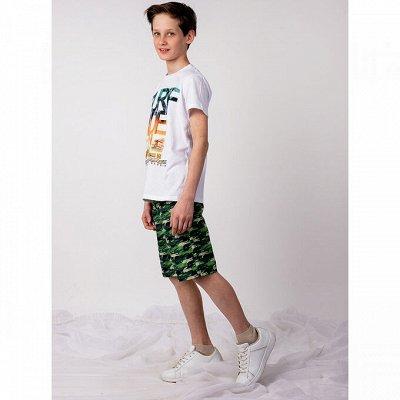 Детская одежда Baby Style — низкие цены! Поступление — Детское из разных закупок