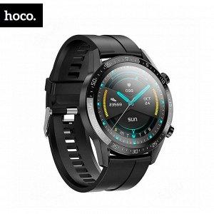 Смарт часы Hoco Watch Y2