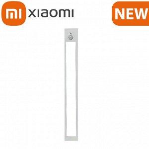 Беспроводной светильник Xiaomi HUIZUO Night Light 3.3W