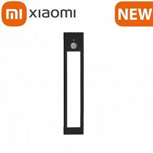 Беспроводной светильник Xiaomi HUIZUO Night Light 1.8W