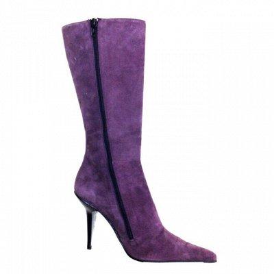 💥 Нижнее белье! Обувь! Все скидки в одной закупке — Шок цена! Сапожки женские
