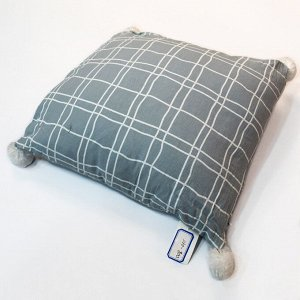 Подушка диванная, art.008-011