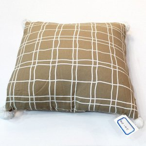 Подушка диванная, art.008-012
