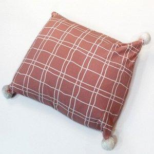 Подушка диванная, art.008-013