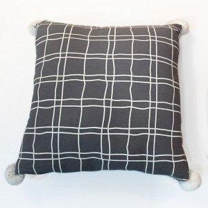 Подушка диванная, art.008-014