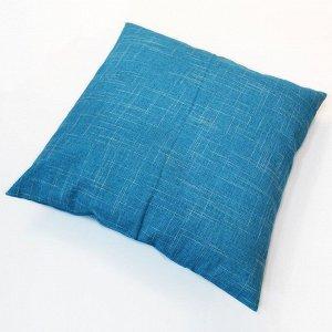 Подушка диванная, art.008-027