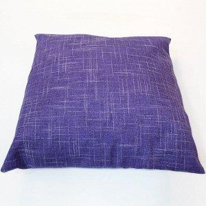 Подушка диванная, art.008-028