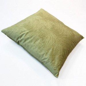 Подушка диванная, art.008-029
