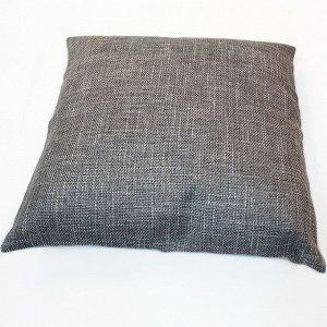 Подушка диванная, art.008-031