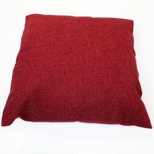 Подушка диванная, art.008-032