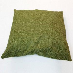 Подушка диванная, art.008-033