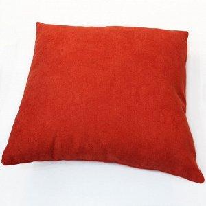 Подушка диванная, art.008-036