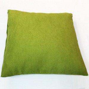 Подушка диванная, art.008-037