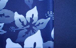 Вербена В прохладную погоду весной или осенью наиболее подходящим для активных прогулок на свежем воздухе является комплект , состоящий из куртки и брюк-полукомбинезона из плащевой ткани. Куртка и брю