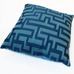 Подушка диванная, art.008-044