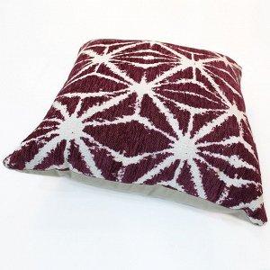 Подушка диванная, art.008-045