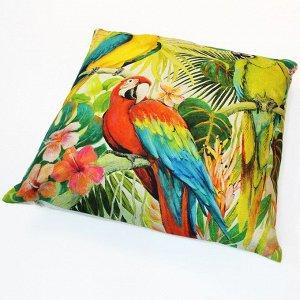 Подушка диванная, art.008-056
