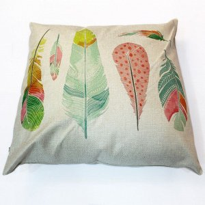 Подушка диванная, art.008-057