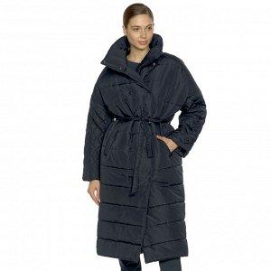 DZFL6828 пальто женское