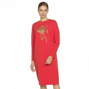DFDJ6828 платье женское