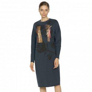 DFDJ6828/1 платье женское