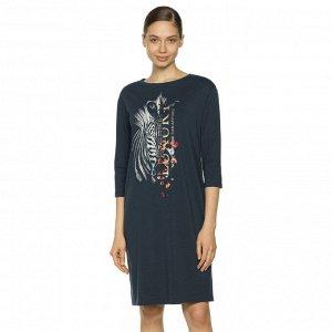 PFDJ6828 платье женское