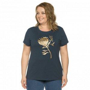 XFT9828 футболка женская