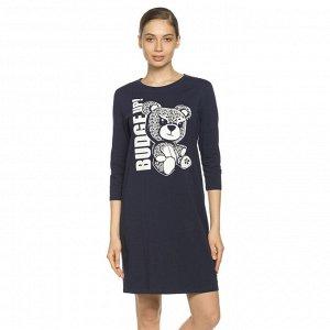 PFDJ6852 платье женское