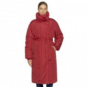 DZFL6860 пальто женское