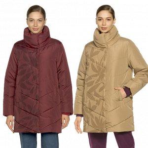 DZWL6860 куртка женская