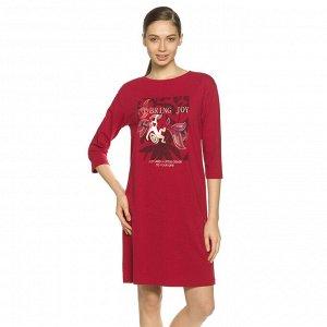 PFDJ6860 платье женское