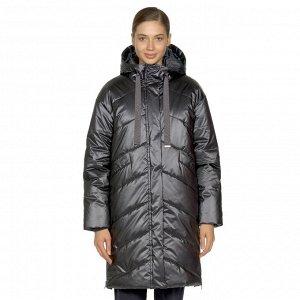 DZFL6826 пальто женское