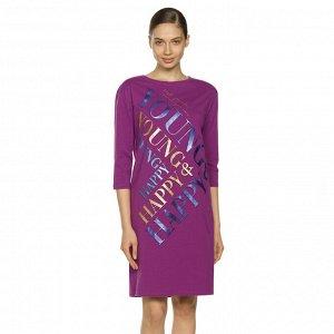 PFDJ6826 платье женское