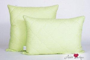 Подушка Крапива-Микрофибра (68х68)