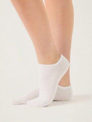 Носки женские х\б, Golden Lady, Piccolino носки хлопок
