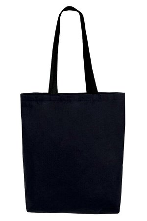 Сумка - шоппер C0020  (40*42*5)