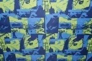 Эльбрус Зимний комбинезон из непромокаемой и непродуваемой мембранной ткани( с дополнительным тефлоновым  покрытием) . Подклад флис (150 г/м2), Tafetta 190г/м2, утеплитель Termofinn 240г/м2. У комбине