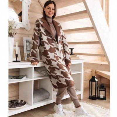 Модный лён-29. Предоплата 30%! Носи натуральное