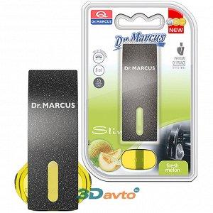 Ароматизатор на дефлектор DR. MARCUS SLIM Fresh Melon