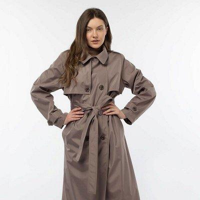 Империя пальто- куртки, пальто, пополнение ассортимента