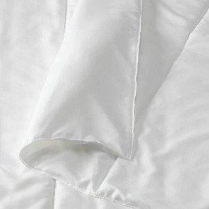 SÄFFEROT СЭФФЕРОТ Одеяло легкое150x200 см