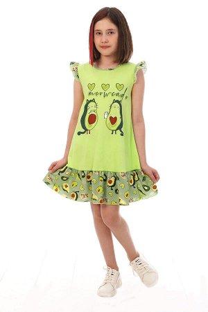 Платье Мохито, ПЛ-71