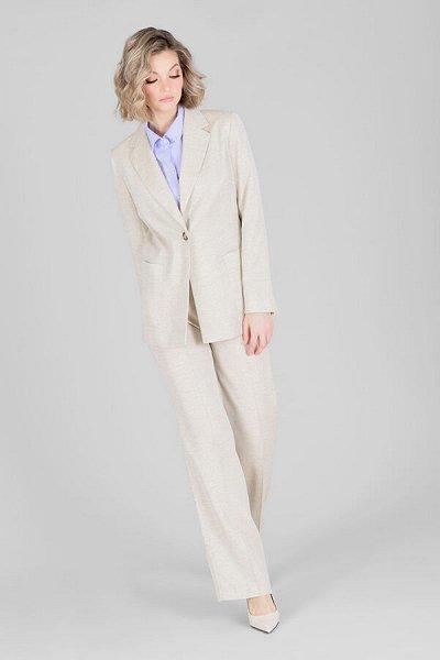 Классная женская одежда ELISEEVA OLESYA — Новинки