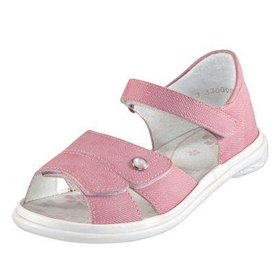 Одежда и обувь в школу, на спорт и физкультуру — Обувь для садика, мальчики и девочки