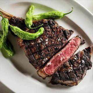 Вкуснейшее мясо. Перепелка, Кролик, Утка- все что вы искали — Мраморная говядина