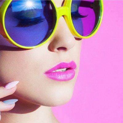 V-i-c-t-o-r-i-a's Secret. Большое поступление мистов — Forever 21 - Солнечные очки, одежда, обувь в наличии