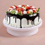 Подставка для торта, 28см