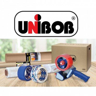 Уборка 🏠 дома теперь проще простого — ● UNIBOB ● Для переезда, ремонта, интерьера, дома и сада