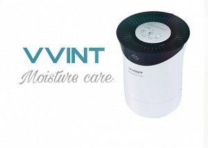 Мойка воздуха - очиститель VVINT DH-7000WB