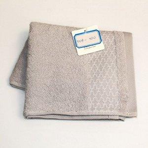 Полотенце кухонное махровое, art.007-100